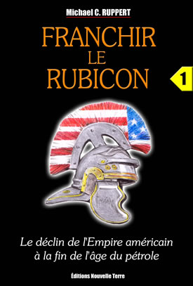 Franchir le Rubicon